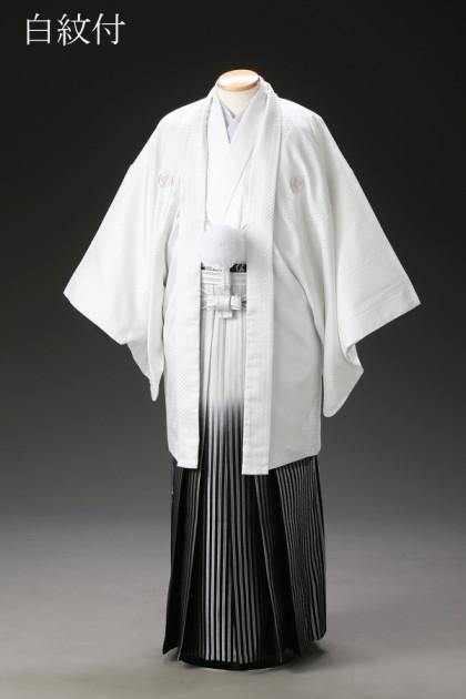 横濱山手館/紋付袴 #3