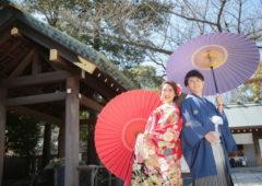 横濱山手館より2月キャンペーンのお知らせ