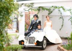 Wedding Story松戸店の和あ洋装スタジオプランです。