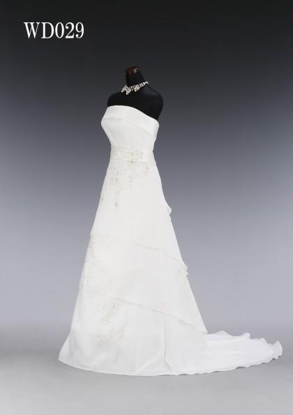 松戸店/白ドレス29