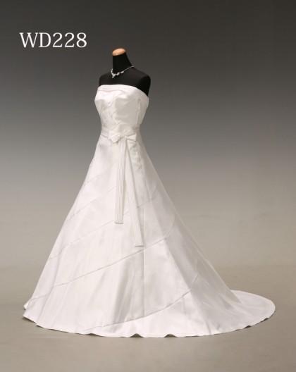 幕張本店/ウェディングドレス228